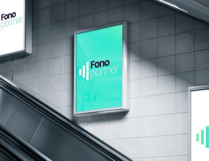 FONO PARTNER