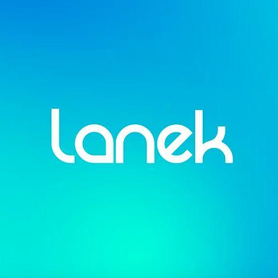 LANEK