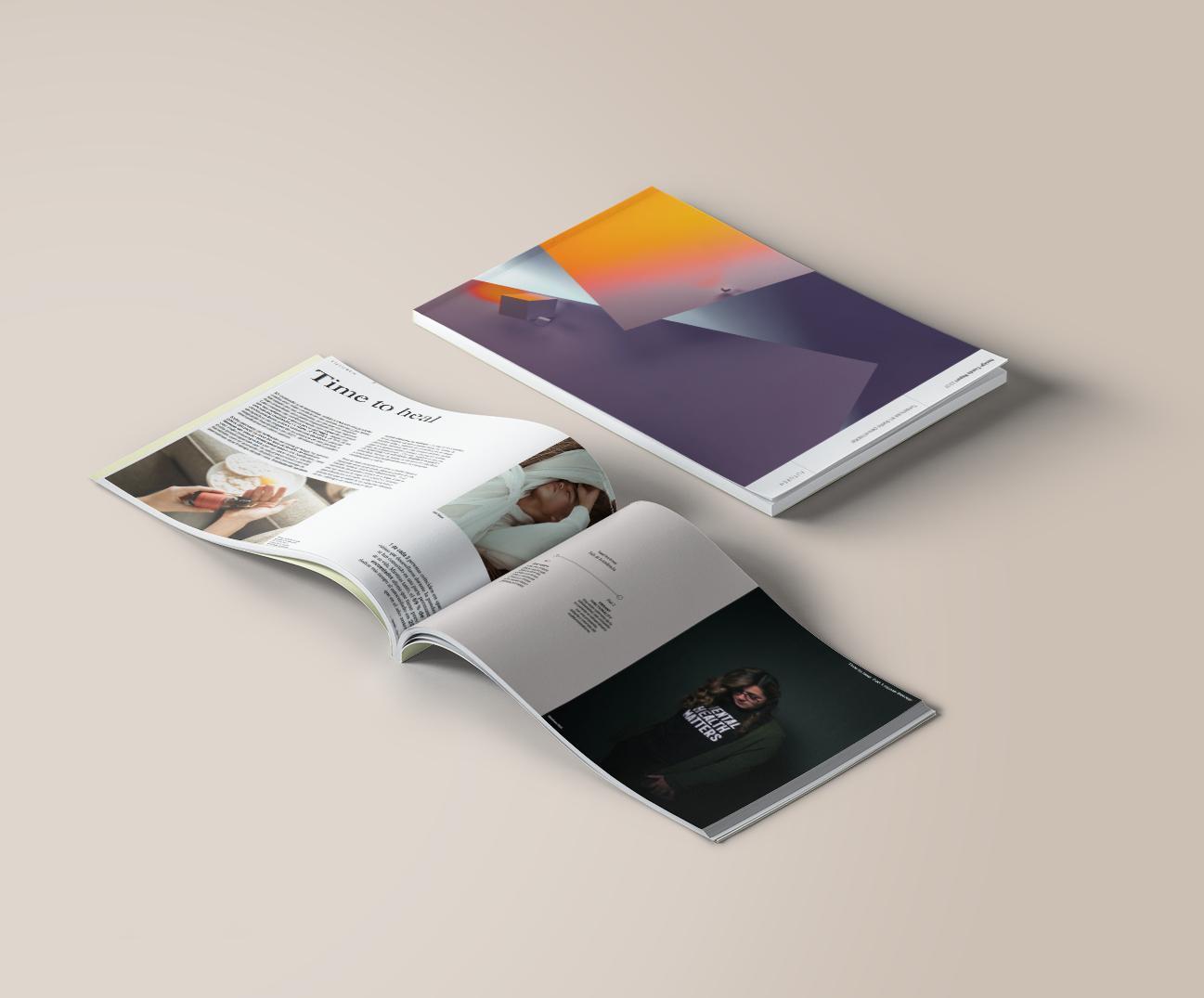 Design Trends 22/23