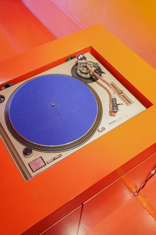 Peels Records